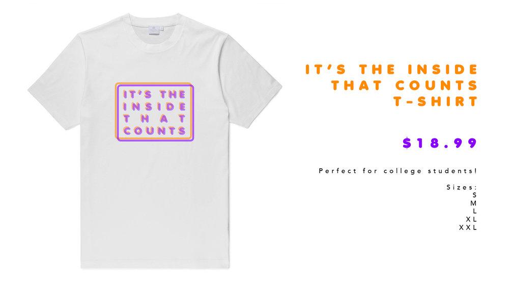 4_Tshirt.jpg