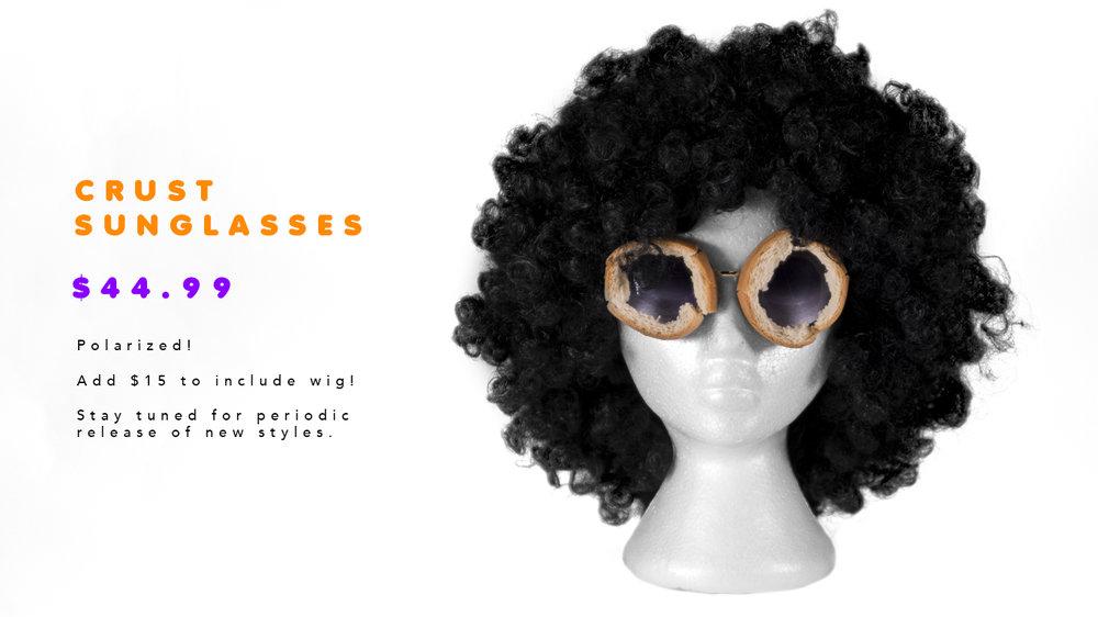 5_Sunglasses.jpg