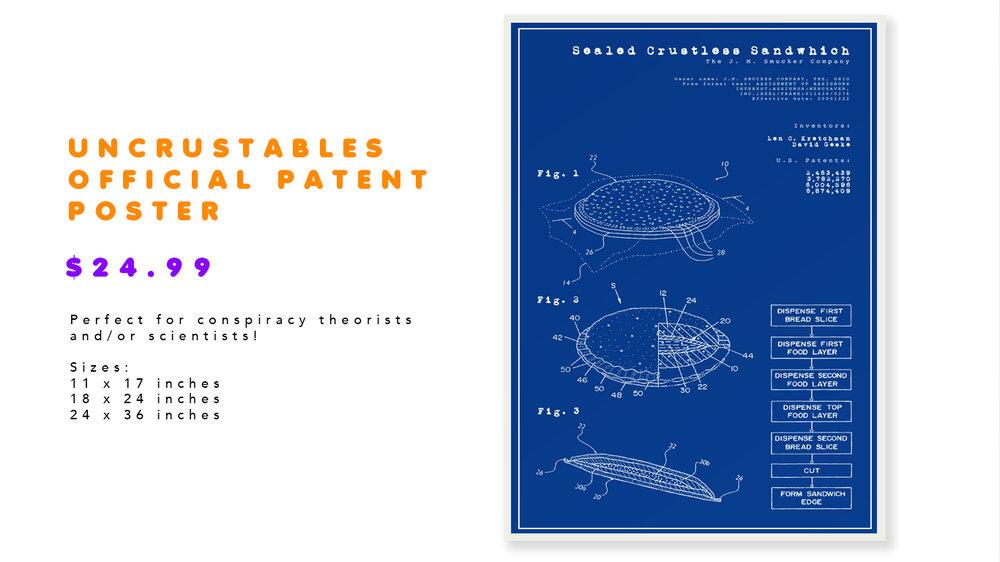 10_PatentPoster.jpg