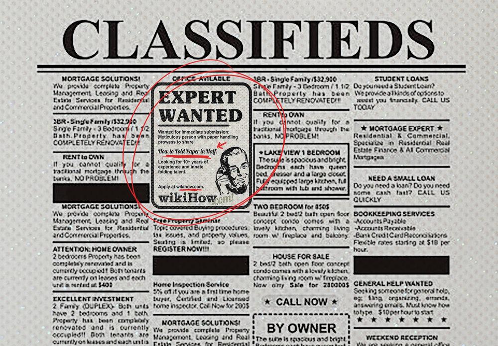 newspapermockupad2.jpg