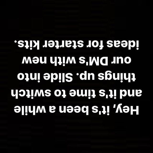 @byuadlab