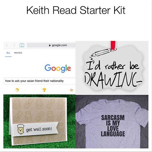 @keithcanreadtoo