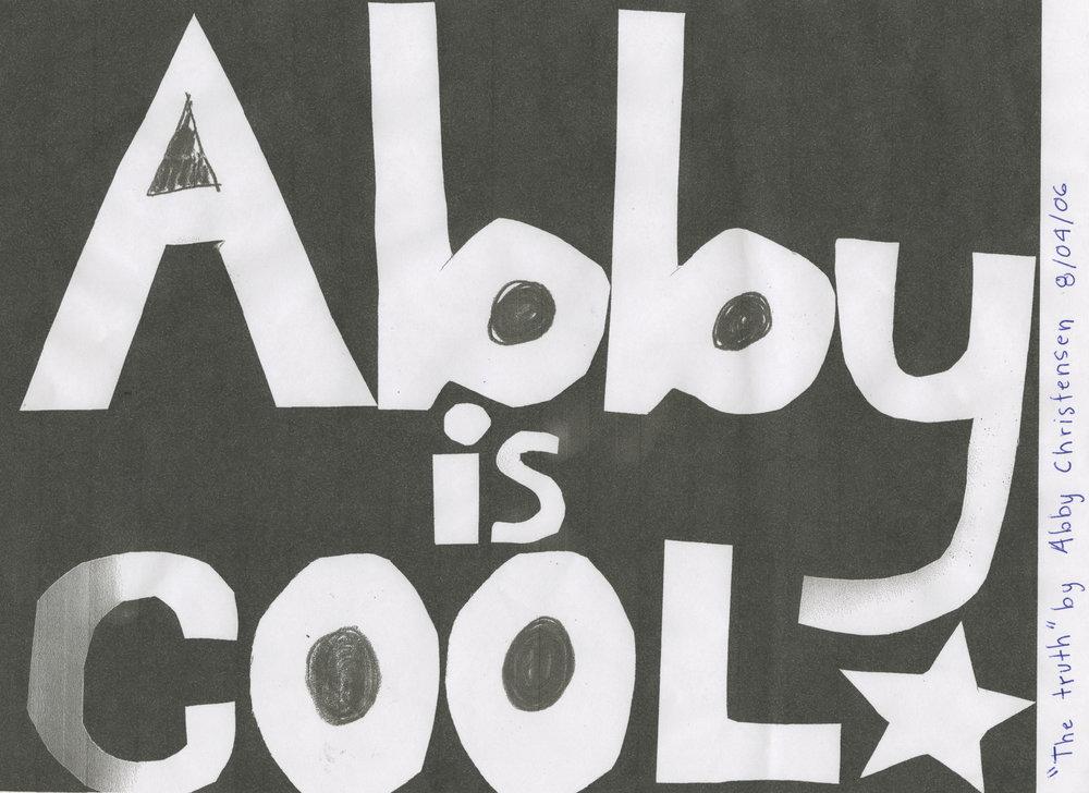 abby7!!.jpeg