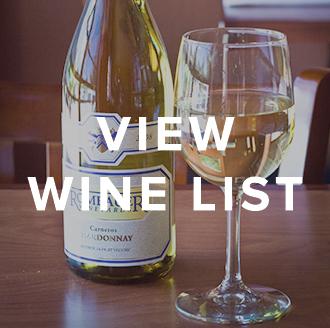 RnohThai-WineList-Title.jpg