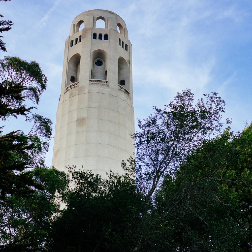 Coit Tower_1.jpg