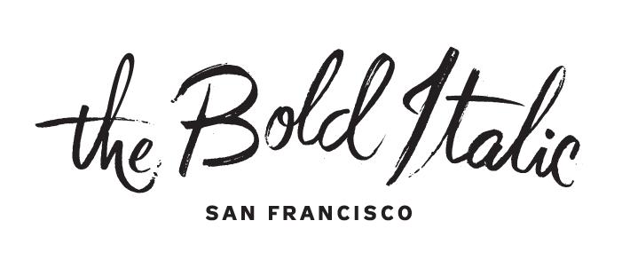 bolditalic_hero.png