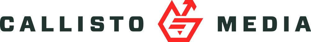 Callisto_Logo_Final.jpg