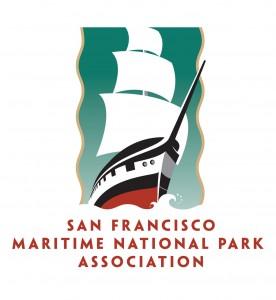 MaritimeParkAssn_lrg-276x300.jpg
