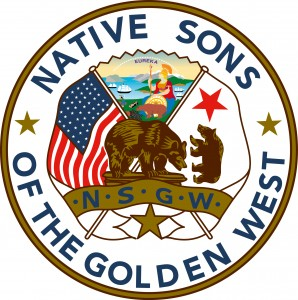 Native-Sons-of-the-Golden-West-4-1.jpg-Vector-1-298x300.jpg