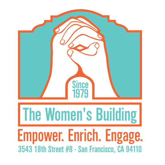 womens-building-logo-with-adress.jpg