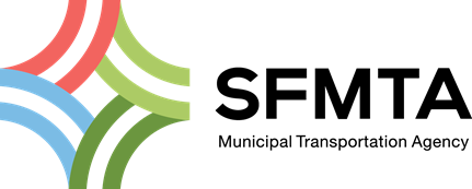 SFMTA-new-logo-2012.png