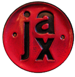 Jax-Vineyards-gift-certificate.png