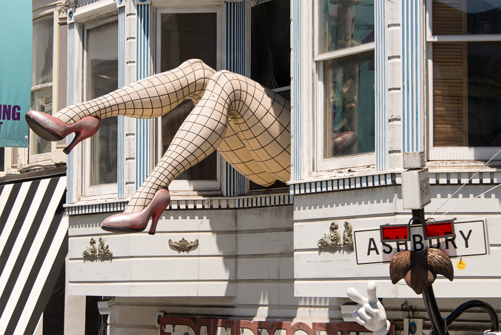 Haight-Ashbury_SF.png