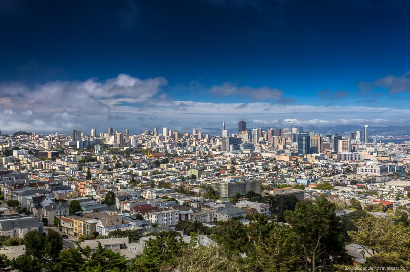 San-Francisco-view-from-Corona-Heights_by_Laurence-Norah (1).jpg