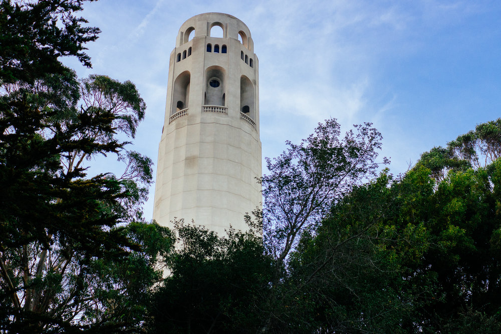 Coit Tower_1.jpg