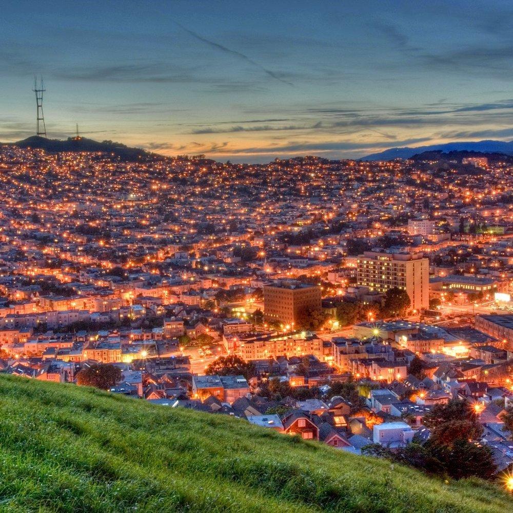 Noe_Valley_San_Francisco_5.jpg