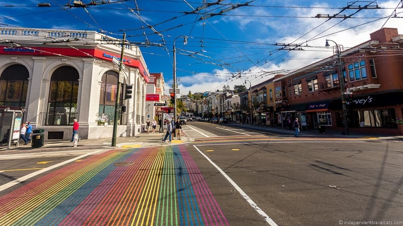 Castro-rainbow-crosswalk-san-francisco_by_Laurence-Norah.jpg
