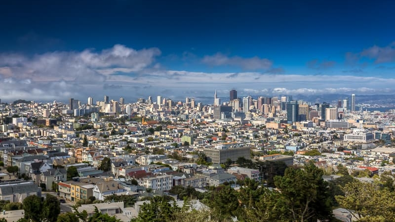San-Francisco-view-from-Corona-Heights_by_Laurence-Norah+(1).jpg