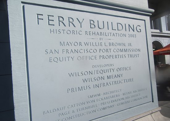 plaque-ferry-building.jpg