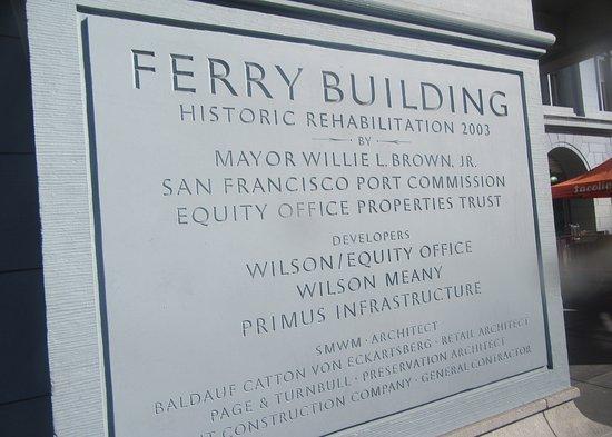 plaque-ferry-building.jpg