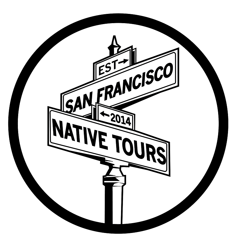 SF Native Tours Logo_small.png