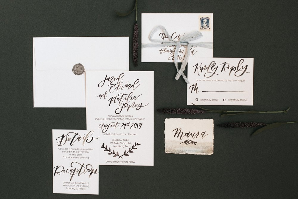 Calligraphy Services.jpg