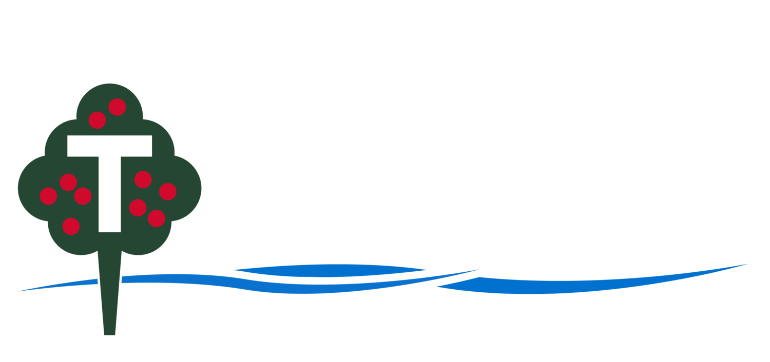 Thornapple River Nursery