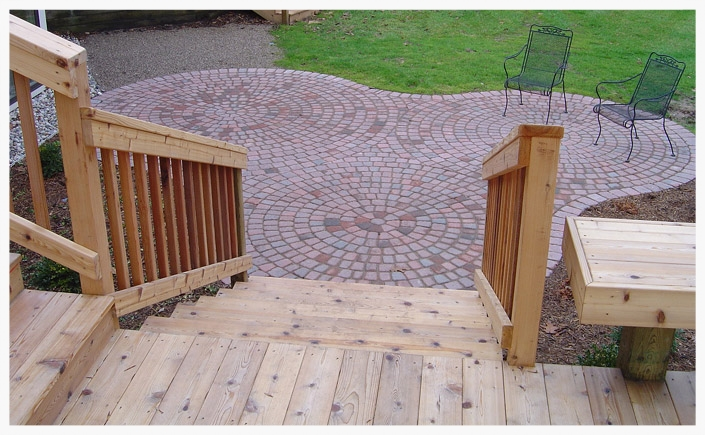 CirclePatternPatio.jpg