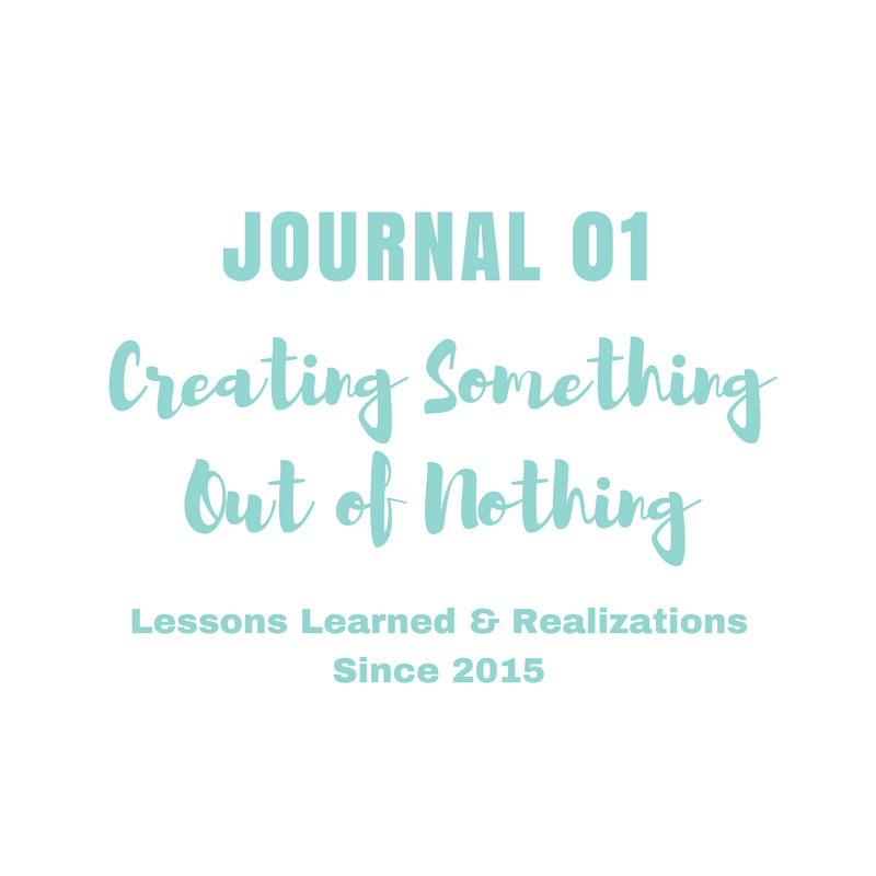 Journal Post Graphics.png