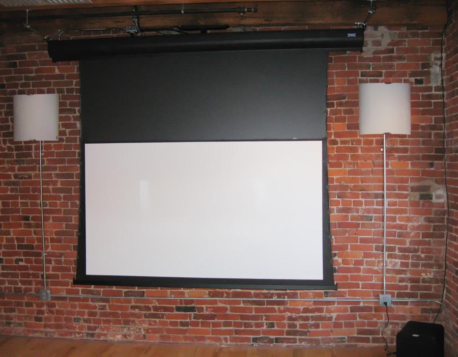 CondoAfterProjectorScreen.jpg