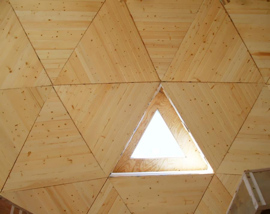 DomeHomeCeiling.jpg