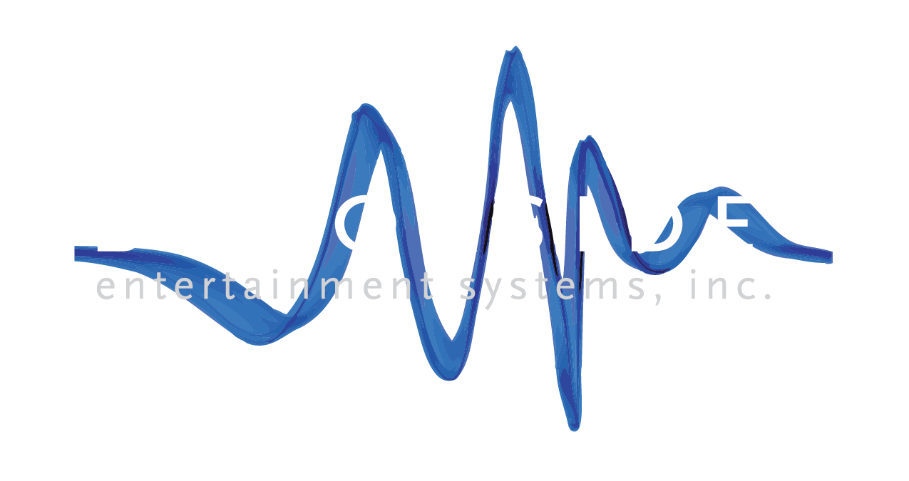 Brookside Entertainment Systems, Inc.