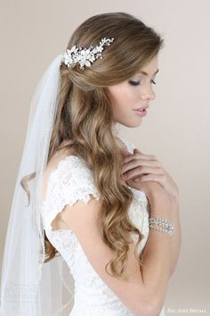 veil headpiece.jpg