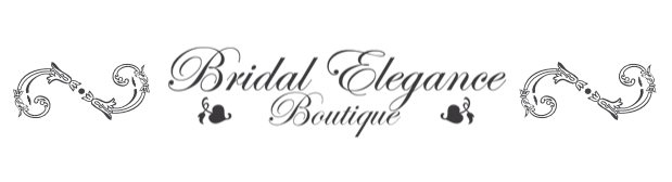 Bridal Elegance Boutique
