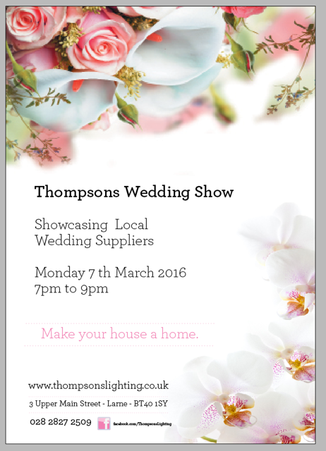 thompsons wedding show.png