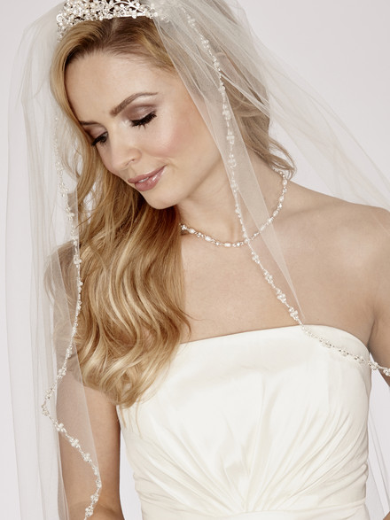 la951-single-tier-bridal-veil-(product-large).jpg
