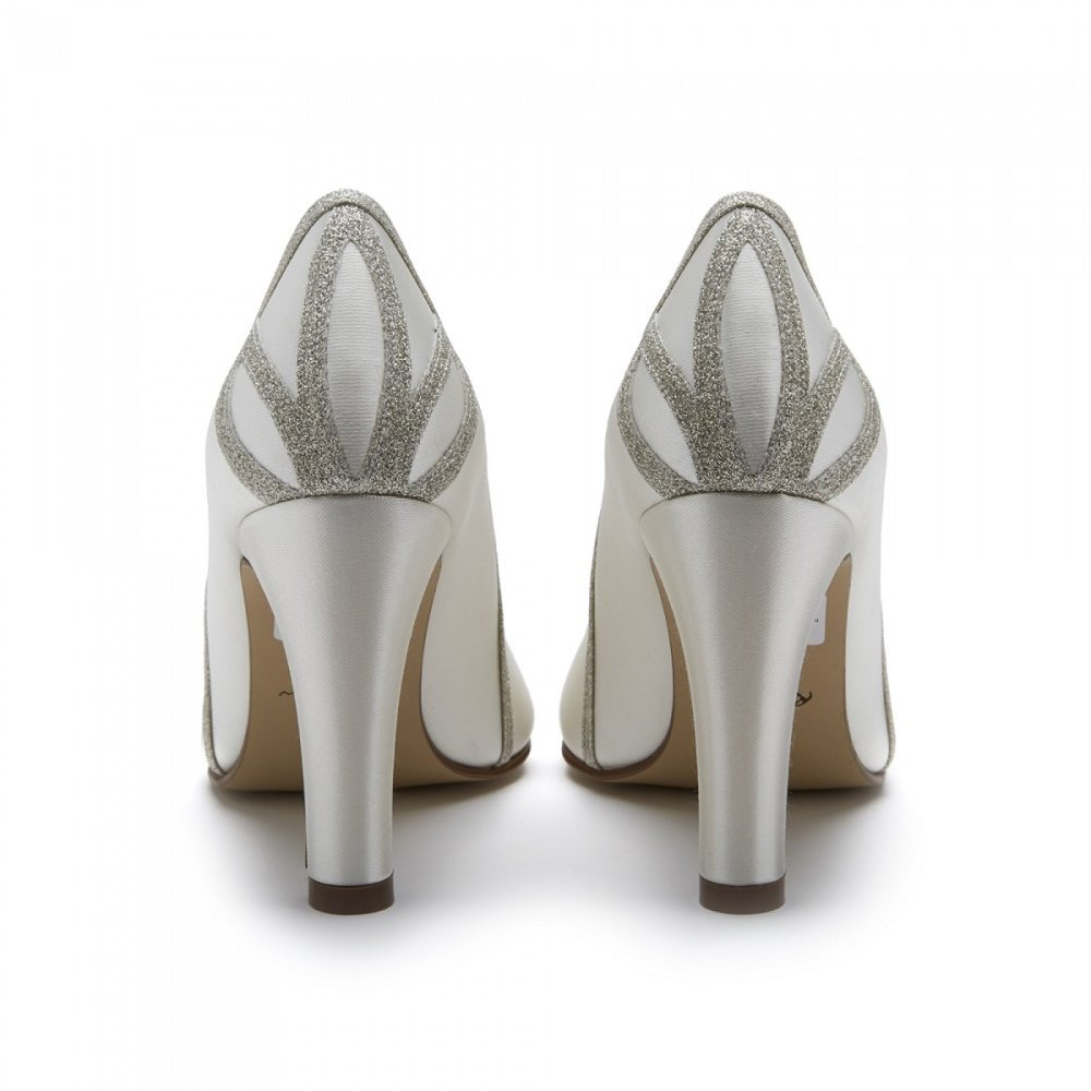 rainbow-club-kourtney-dyeable-ivory-satin-and-silver-glitter-court-shoes-heel-1400x1400.jpg