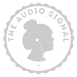 The-audio-signal-punt.png
