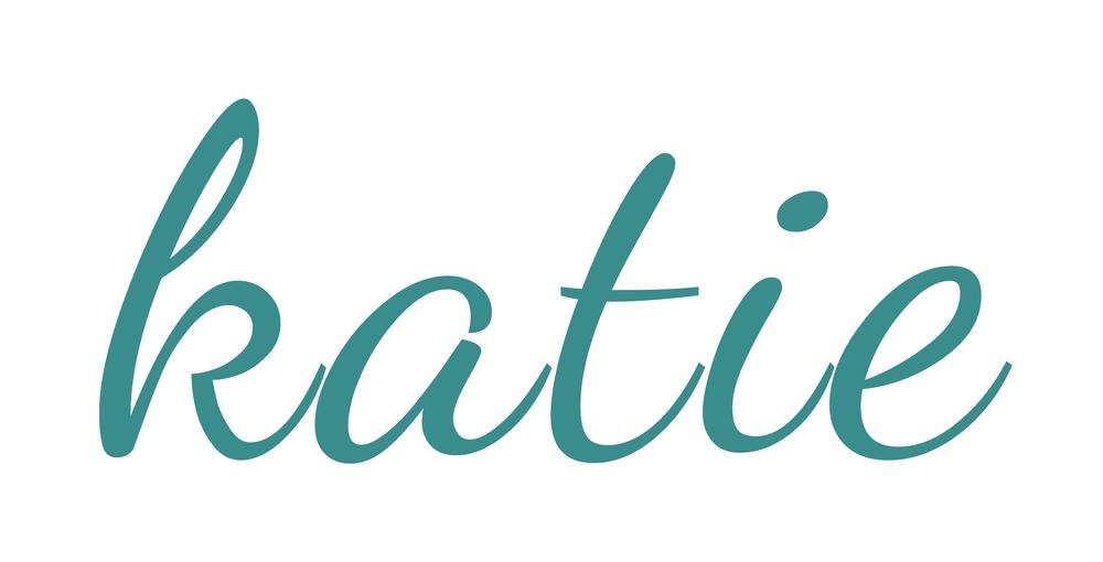 blue first name logo.jpg