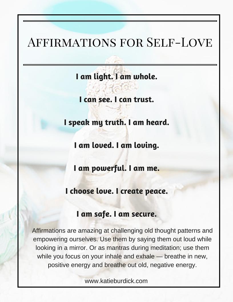 Self-love affirmations.jpg