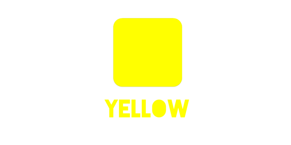 Yellow-App.png
