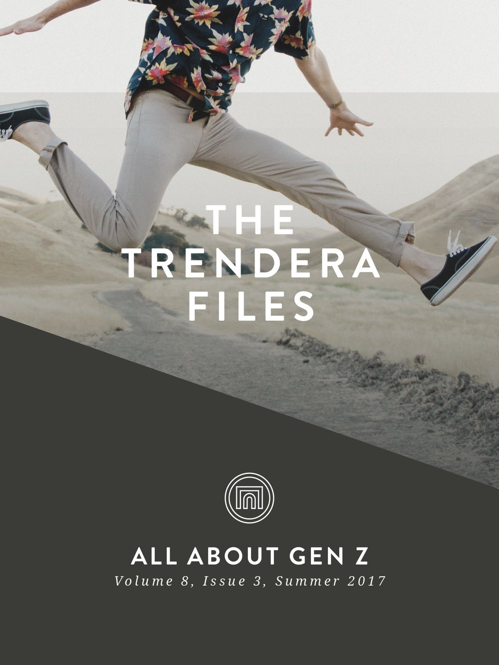 Trendera Files All About Gen Z.jpg