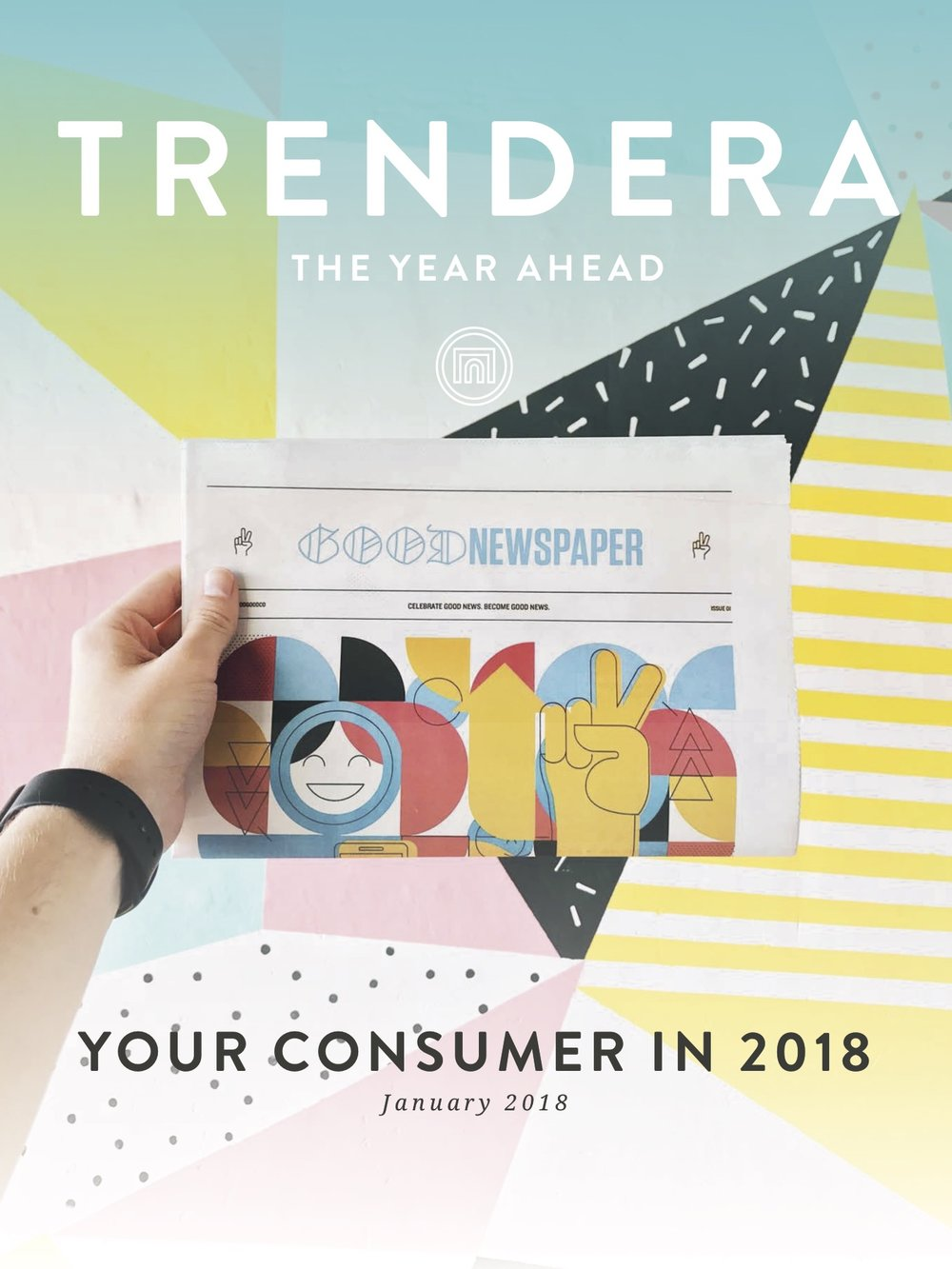 Your Consumer in 2018 Cover .jpg