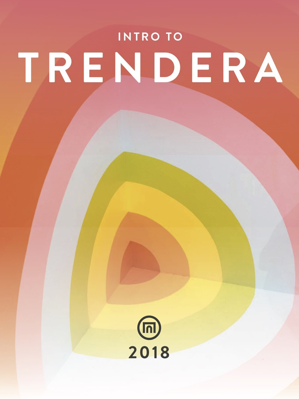Intro to Trendera (dragged).jpg