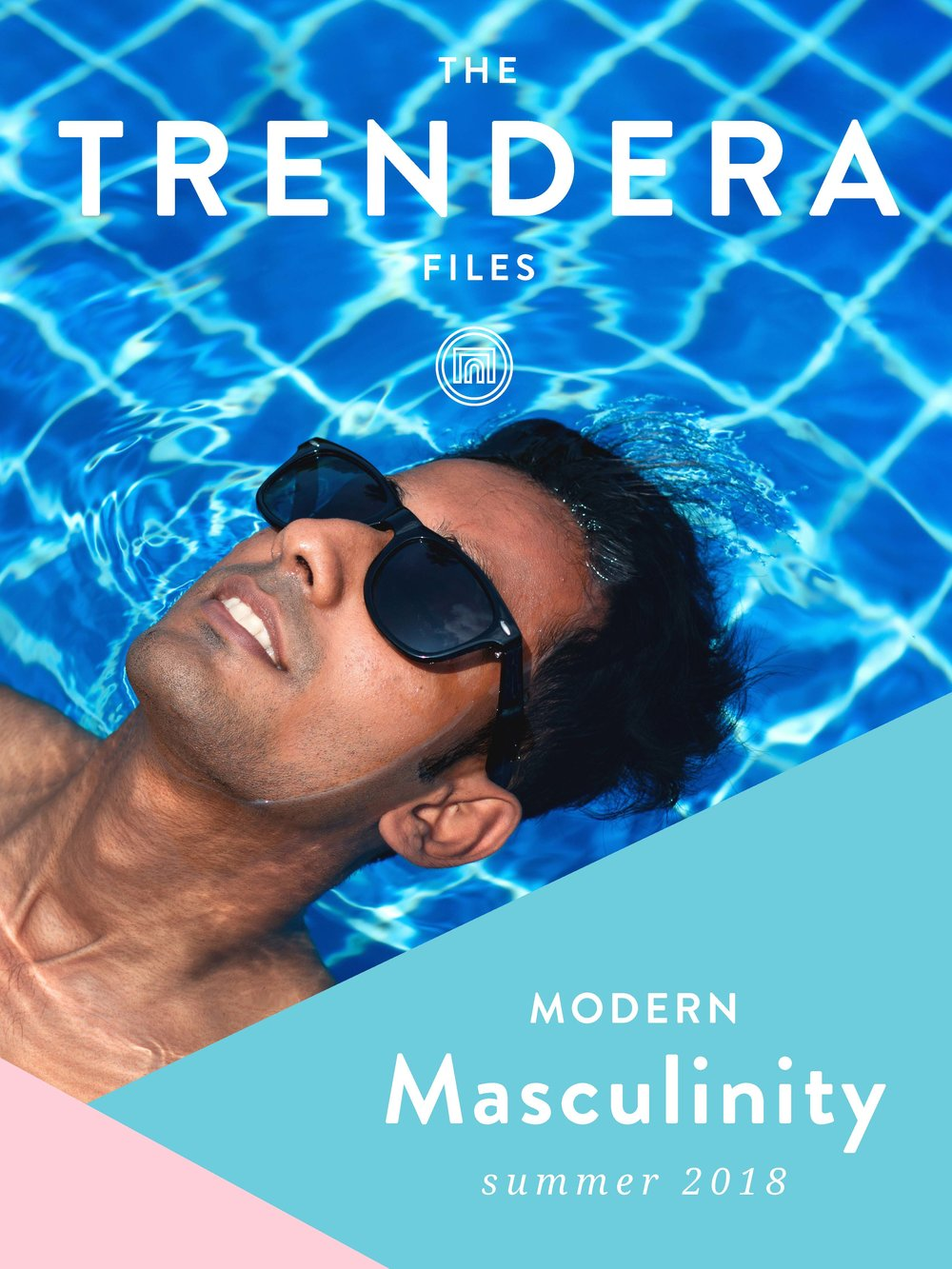 Modern Masculinity Cover.jpg