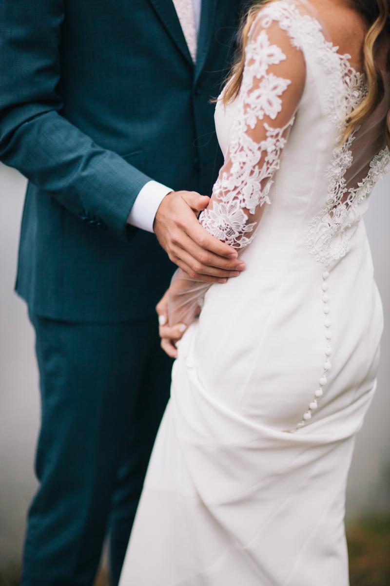 Weddings--2.jpg