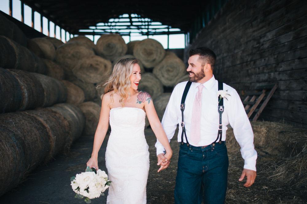 Weddings--3.jpg