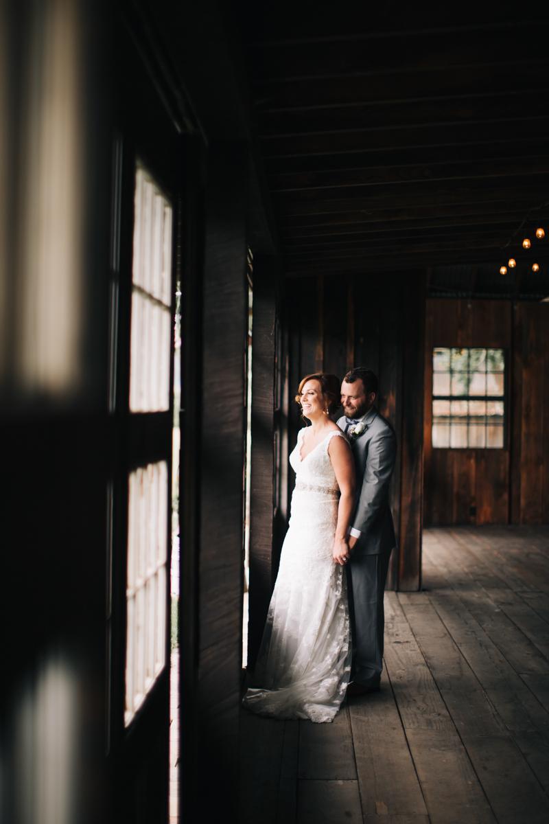 Weddings--4.jpg