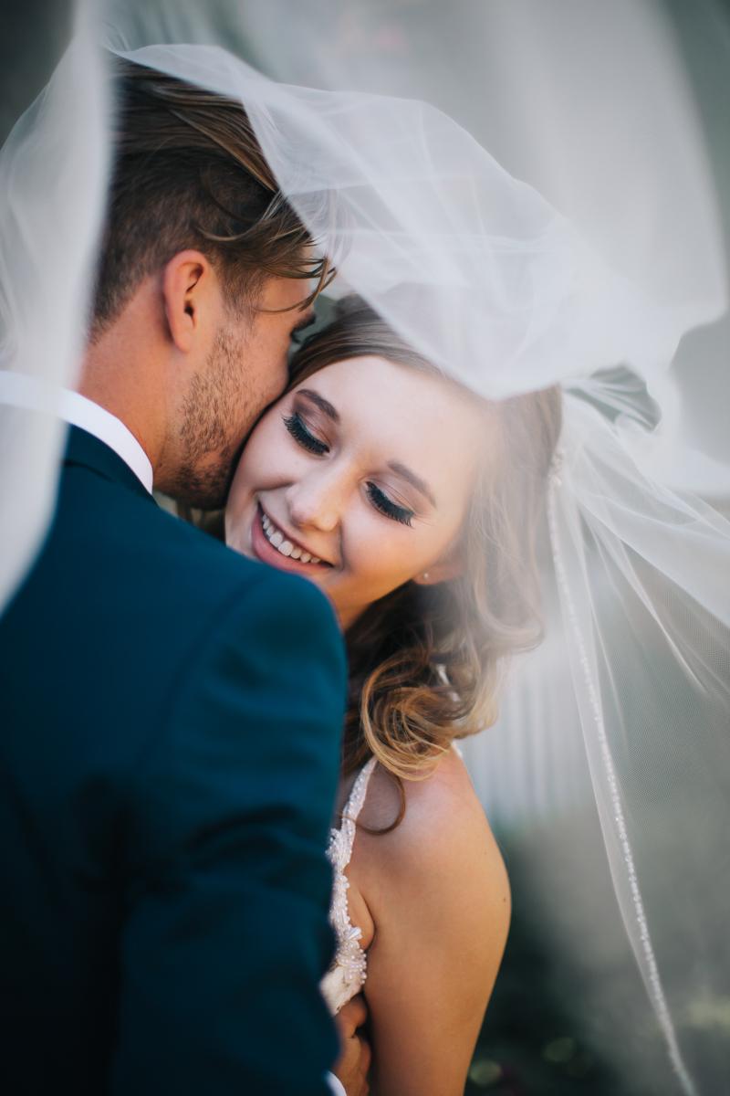 Weddings--5.jpg