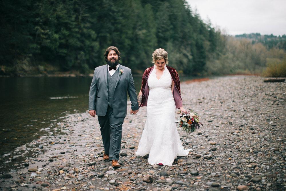 Weddings--6.jpg